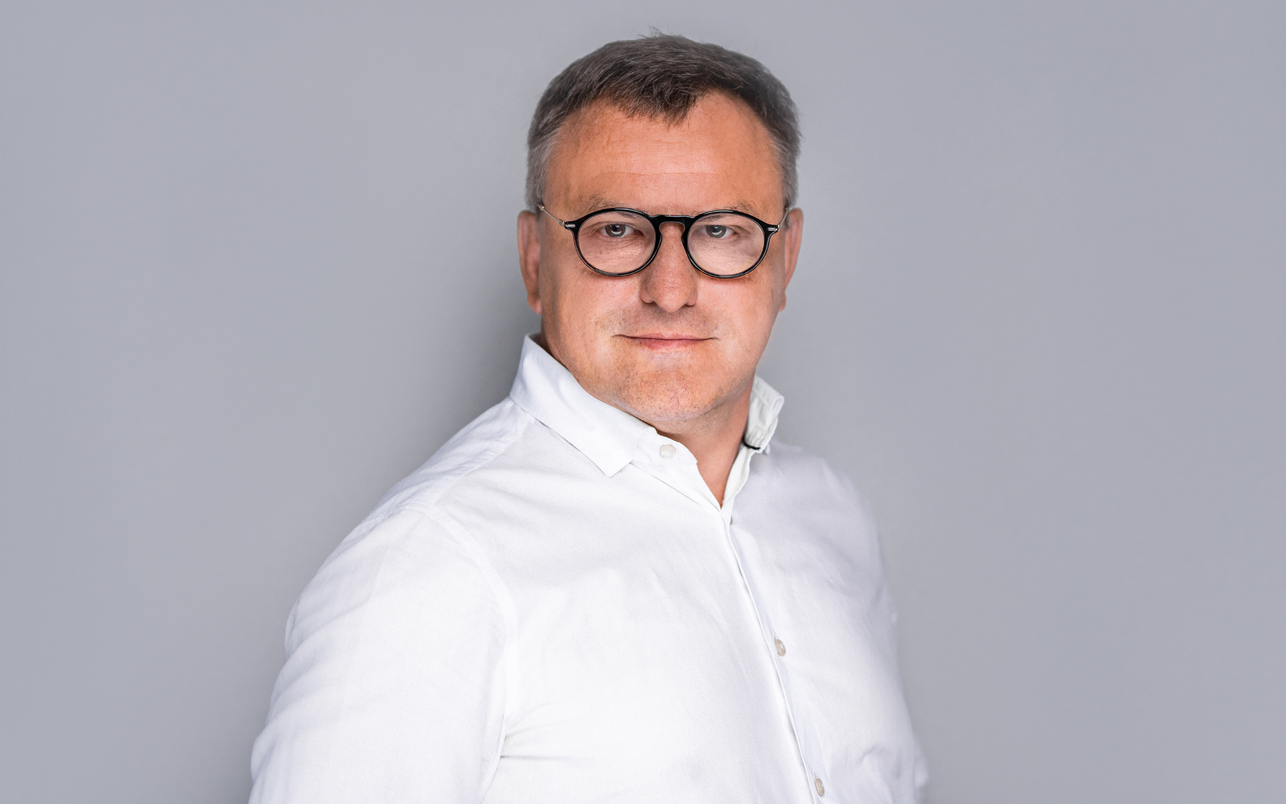 Andrzej Biziuk