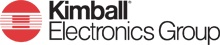 Kimbal Electronics