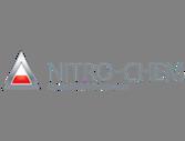 Nitro-Chem