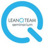 Rentowność produkcji w przemyśle meblarskim, czyli jak zwiększyć zyskowność produkcji mebli poprzez zarządzanie rentownością z wykorzystaniem koncepcji Lean Management