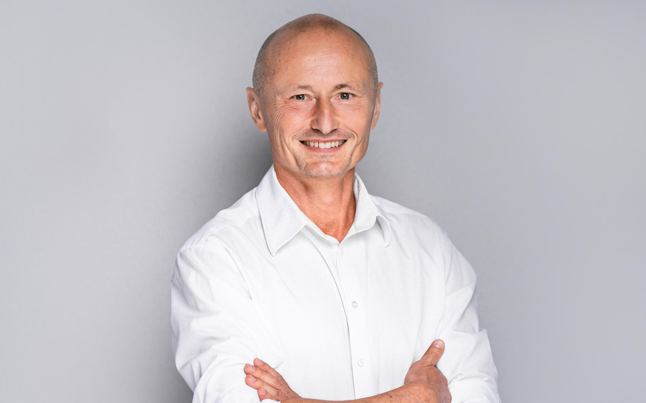 Maciej Worsztynowicz