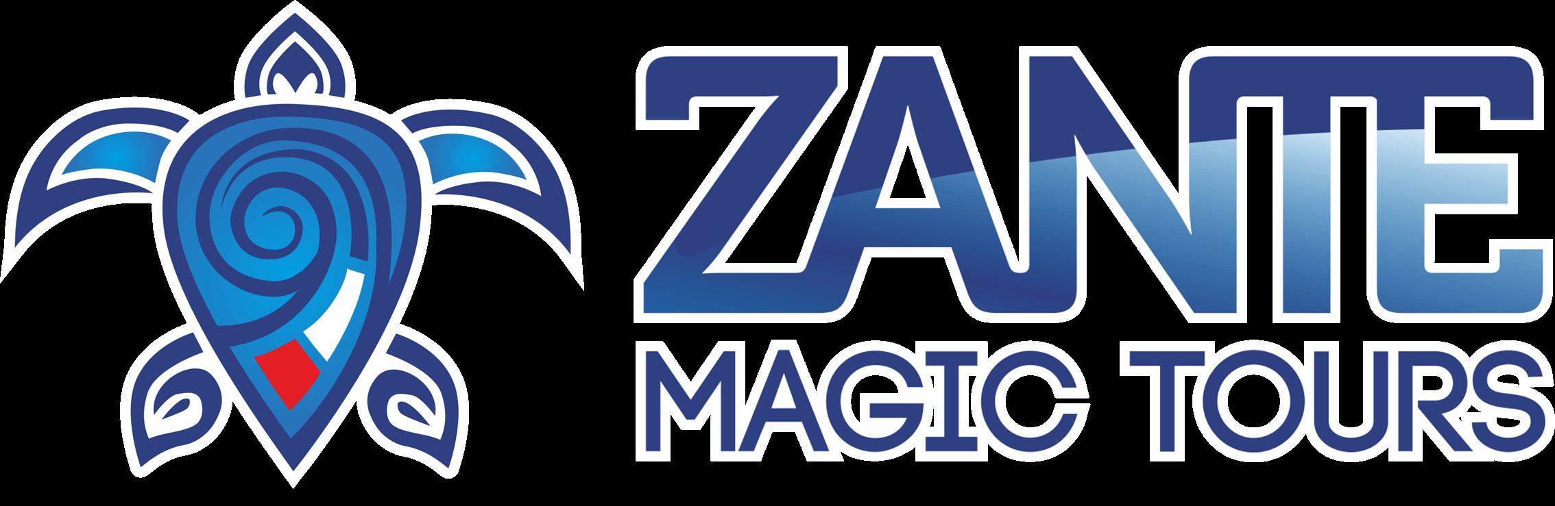 Zante Magic Tours