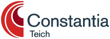 Constantia Tech