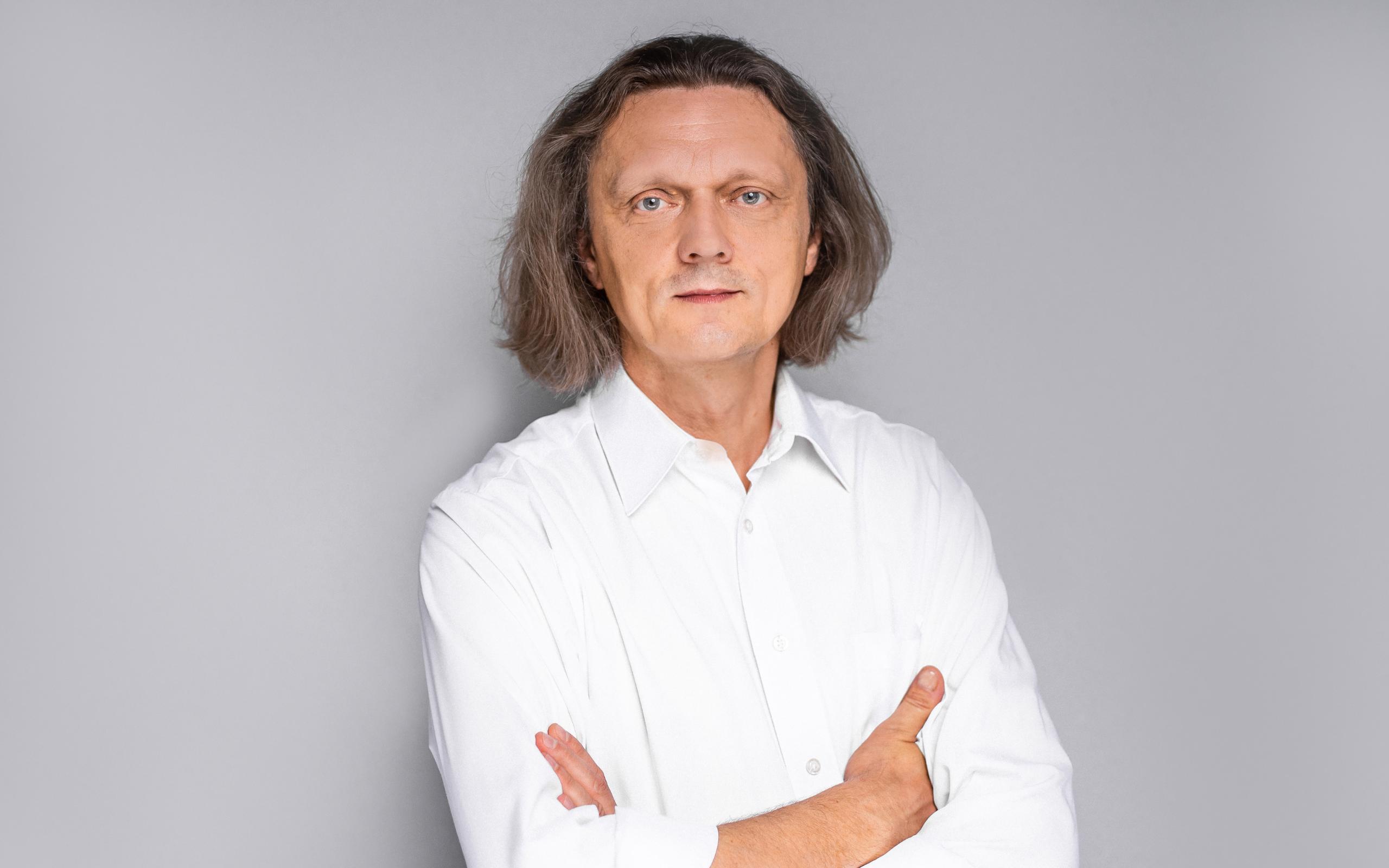 Dariusz Suchłabowicz