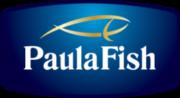 PAULA-FISH