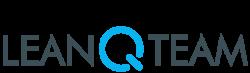 LeanQ_Team_logo4